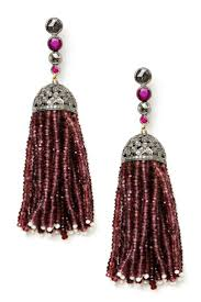 20 s earrings 80 best roaring 20 s jewelry images on seed