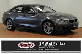 bmw 328xi for sale 2016 bmw 328i for sale in fairfax va wba8e9g55gnt45691