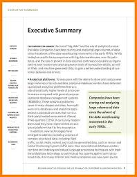 Resume Executive Summary Examples Billing Clerk Resume 8 1 Architecture Cover Letter Billing Clerk
