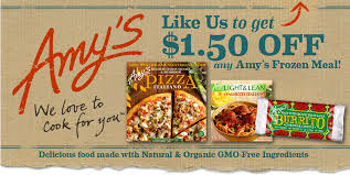 food coupons s organic s food coupon save 1 50