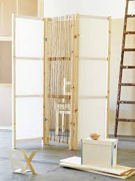 Bamboo Room Divider Ikea Ekne Room Divider Ikea In Privacy Screens Room Dividers Ikea