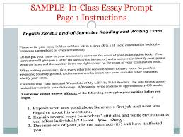written communication skills resume term papers high