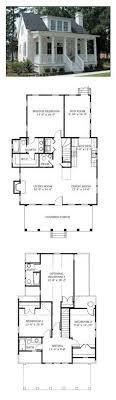 cottage floor plans best 25 cottage floor plans ideas on cottage house