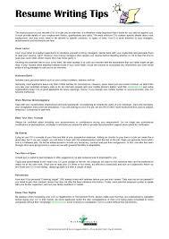 should you put your address on your resume u2013 okurgezer co
