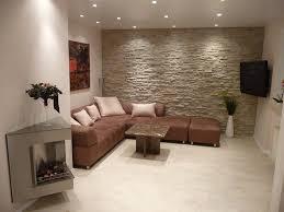 wohnzimmer moderne farben 100 farben wohnzimmer hausdekorationen und modernen m禧beln
