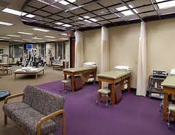 orthopedics u0026 sports medicine specialists wb interiors