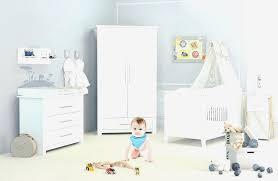 chambre bébé aubert soldes lit bebe soldes lit bebe solde aubert davausnet ikea chambre