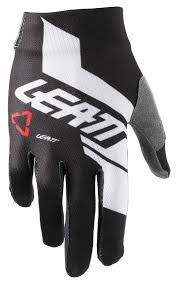 youth motocross gloves leatt youth gpx 1 5 gloves revzilla