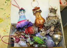 light bulb ornaments lights decoration