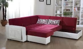rare ideas sofa bed ebay australia superior jumbo cord corner sofa