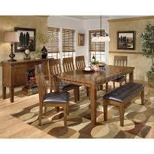 Ashley Furniture Mestler Dining Table Set Review Dining Sets - Ashley furniture dining table set prices