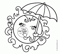 coloring pages winter trendy coloring decor awesome spring