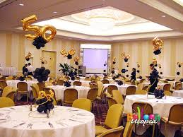 event decorations san diego recognition event decor by balloon utopia