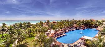 vacation deals to mexico and the caribbean southwest vacations