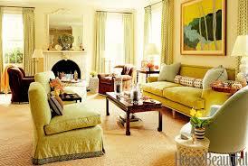 Living Room Light Green Living Room Modest On Living Room Inside - Colorful living room sets