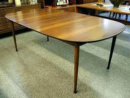 retro table and chairs for sale vintage table and chairs oasis games