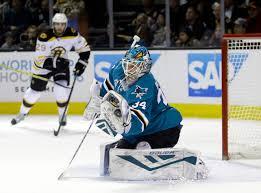 San Jose Sharks Flag Donskoi U0027s Power Play Goal Helps Sharks Beat Bruins 3 2 Boston Herald