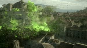 game of thrones season 7 the last known whereabouts of every key