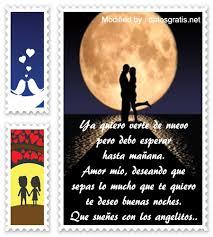 imagenes bonitas de buenas noches para hombres mensajes bonitos de buenas noches para mi amor mensajes romànticos