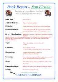 19 first grade book review template thanksgiving writing paper