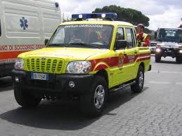 modified mahindra bolero in kerala indian emergency services police ambulance fire page 79