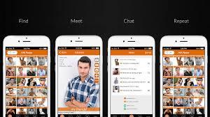 adam4adam apk adam4adam radar dating chat and social network