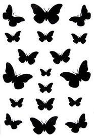 resultado de imagem para tiny butterfly tatoos