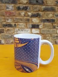 awesome coffee mugs mugs unique coffee mugs printed mugs cups ankara gifts