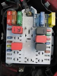 the fuse box brighton tribehive u2022 googlea4 com