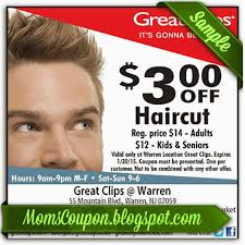 are haircuts still 7 99 at great clips greatclips coupons buca di beppo coupon