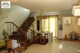 awesome camella homes interior design ideas amazing design ideas