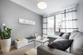 5 ways to stage your home on a budget real estate us news