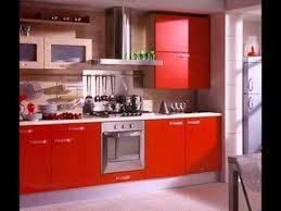 modular kitchen interiors designs in thane youtube