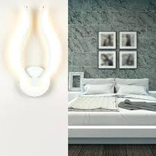 indoor lighting ideas lights indoor wall mounted light fixtures lights ideas