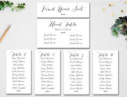 table seating for 20 table seating weddings ivedi preceptiv co