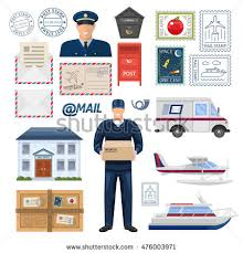 post office stock images royalty free images u0026 vectors shutterstock