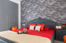 accent wall ideas bedroom 8 bedroom accent wall ideas you will love