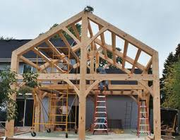 design an addition to your house room addition woodland hills thousand oaks home room additions