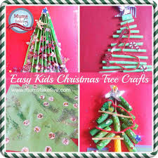 simple christmas crafts for toddlers cheminee website