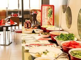cuisine am ag sur mesure hotel in constantine ibis constantine