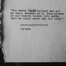best 25 romantic love poems ideas on pinterest good love poems