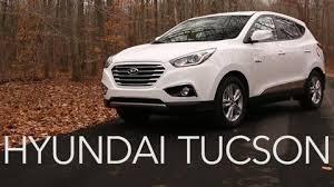 2005 hyundai tucson electrical problems hyundai tucson 2010 2015 road test