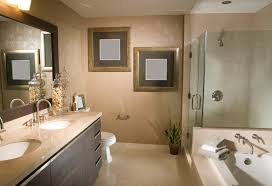 Small Bathroom Remodels On A Budget Secrets Of A Cheap Bathroom Remodel