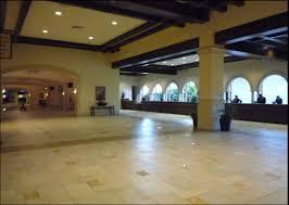 Rosen Shingle Creek Floor Plan Rosen Shingle Creek Hotel