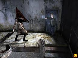 download silent hill the room pc completo 10000 days download