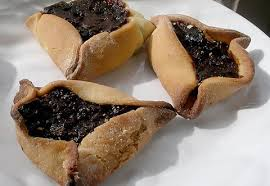 hamantaschen poppy seed the hamantaschen the new york times