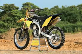 production 2016 suzuki rm z250 highlights chaparral motorsports