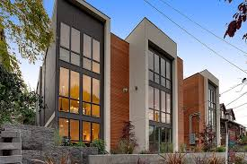 townhouse designs 20 modern townhouse design it s benefits homes innovator