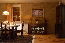 steinwand optik im wohnzimmer funvit wohnzimmer weiss silber