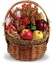 Gourmet Food Gift Baskets Give Gourmet Send Food U0026 Fruit Gifts Baskets